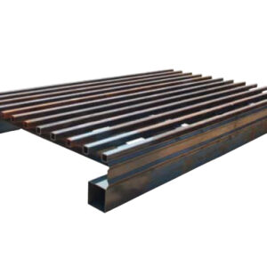 grids cattle handling equipment