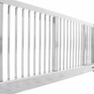 Slide Gates metal steel supplies