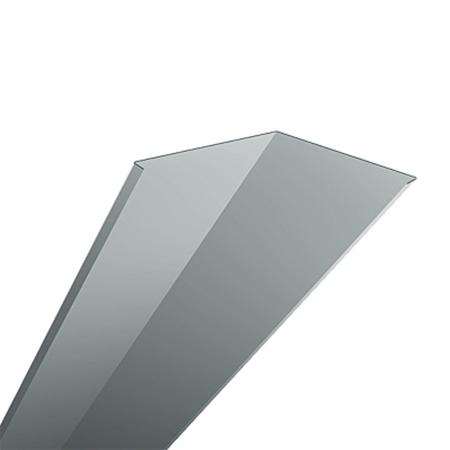 Valley Gutter housing materials steel supplies