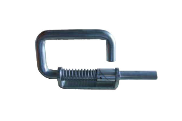 cam locks steel supplies