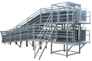 double-decker-loading-ramp