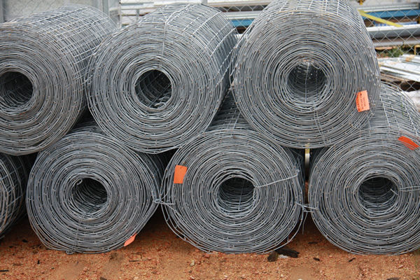 wire fencing rolls steel supplies v2