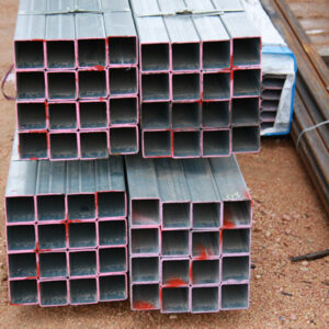 square steel tubes steel supplies