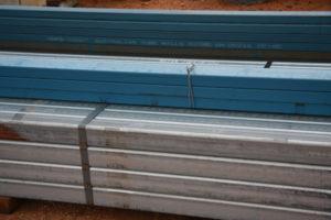 steel-bars3