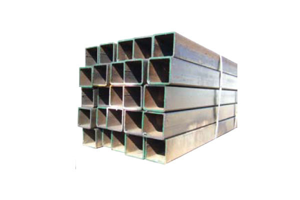 square steel tubes v2 steel supplies