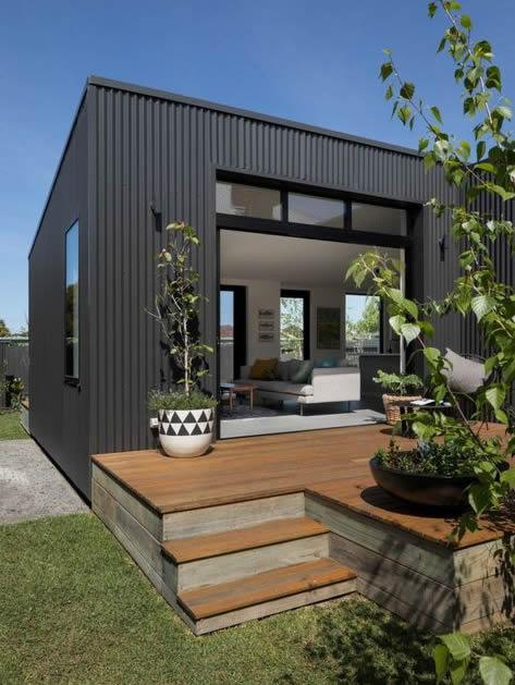 sheds-home